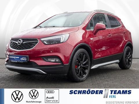Opel Mokka 1.4 X Turbo Innovation