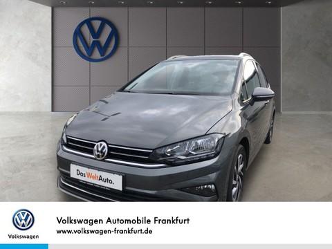 Volkswagen Golf Sportsvan 1.5 TSI JOIN Sportsvan 1 5CLBMT 96 TSIM6F