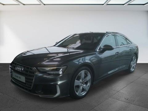 Audi S6 Limousine TDI ti