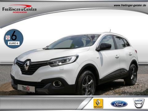 Renault Kadjar 1.6 dCi 130 Edition ENERGY