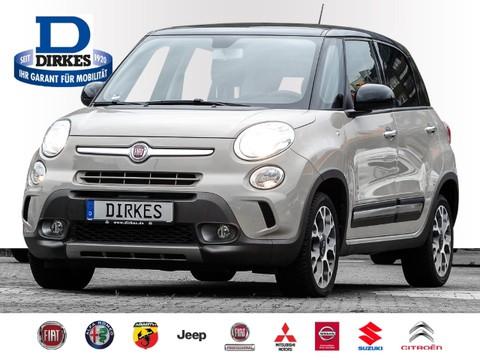 Fiat 500L Trekking 1.6 Multijet 16V