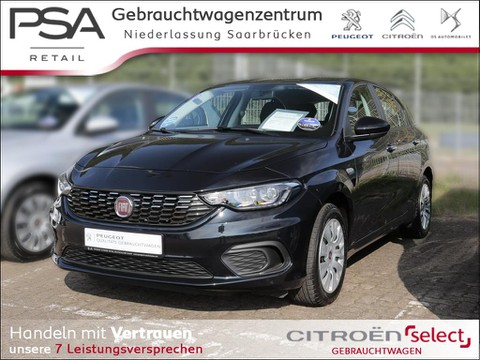 Fiat Tipo 1.4 Hatchbag Easy l| |