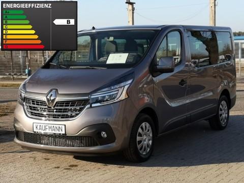 Renault Trafic Combi Life ENERGE dCi 145