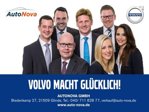 Volvo V70 D3 Edition PRO