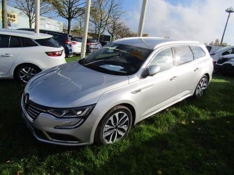 Renault Talisman 1.6 Intens TCe 150