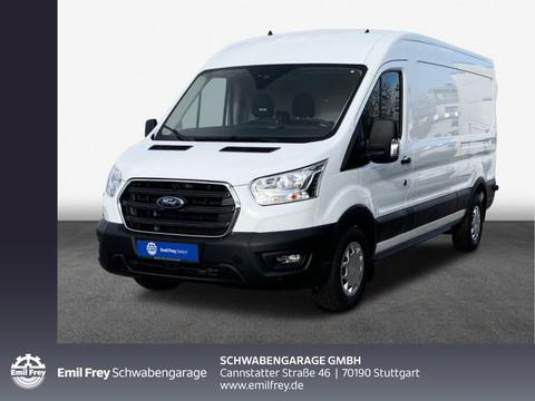 Ford Transit 350 L3H2 Lkw Trend 96ürig (Diesel)