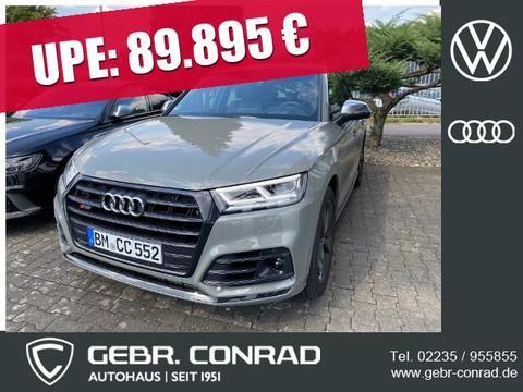 Audi SQ5 0.0 TDI UPE 900 Euro