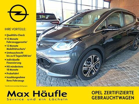 Opel Ampera 4.8 -e Plus abzgl Bafa5000=280 RKamera