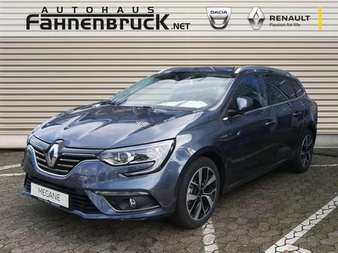 Renault Megane Grandtour TCe 160 GPF EDITION (RFB)
