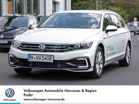 Volkswagen Passat Variant 1.4 TSI GTE IQ Light