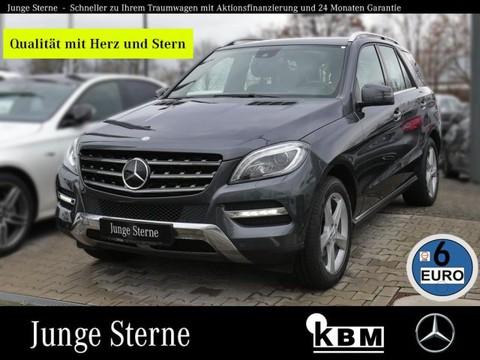 Mercedes ML 350 °°°°°°