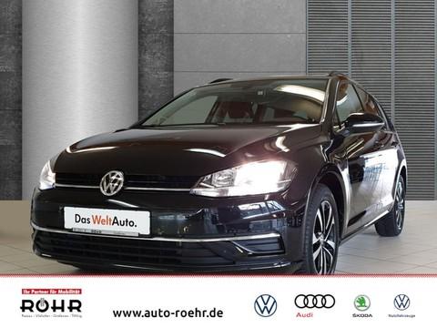 Volkswagen Golf Variant 1.0 TSI VII Comfortline ( 06 2025 FrontAssist)