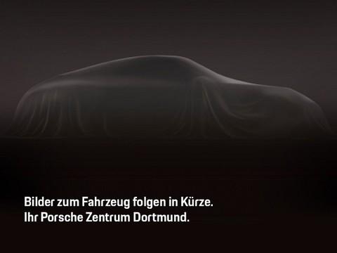 Porsche Cayenne E-Hybrid 21-Zoll