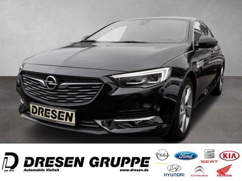 Opel Insignia 1.5 B Grand Sport Dynamic Turbo