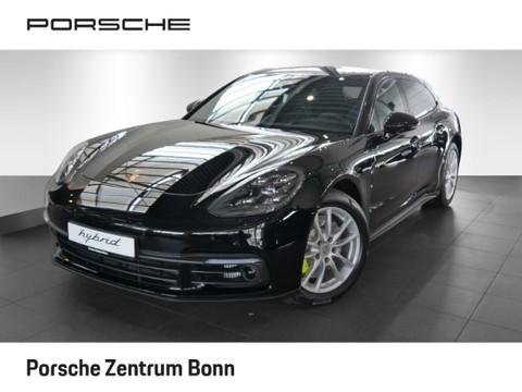 Porsche Panamera 5.8 4 E-Hybrid Sport Turismo verfügbar 2020