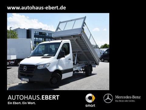 Mercedes-Benz Sprinter 316 3Seiten-Kipper