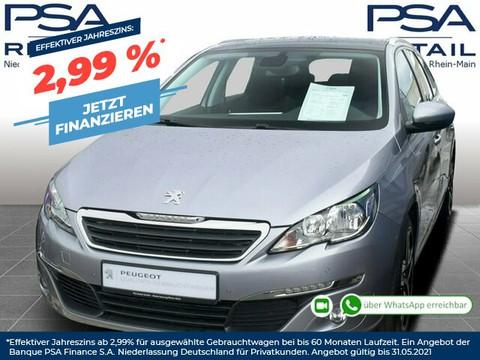 Peugeot 308 SW 150 Busi Line Cit