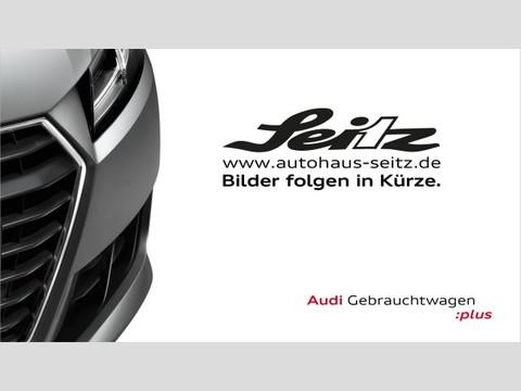 Audi A1 citycarver 30 TFSI basis