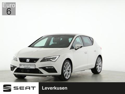 Seat Leon 1.5 TSI FR VERFÜGBAR