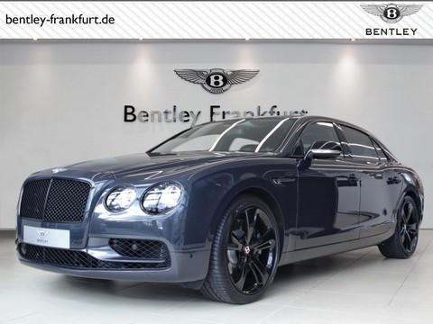 Bentley Flying Spur V8S MY18 von BENTLEY FRANKFURT