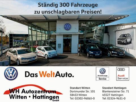 Volkswagen Golf 1.5 8 eTSI Style IQ