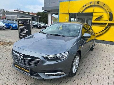 Opel Insignia 2.0 l B Business Edition 170
