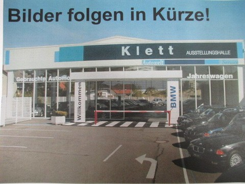 BMW M550 i xDrive UPE 112929 Euro Adaptives FWüft Sitze