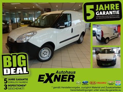 Opel Combo 2.2 D L1 t eco