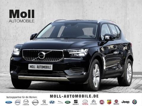 Volvo XC 40 Momentum