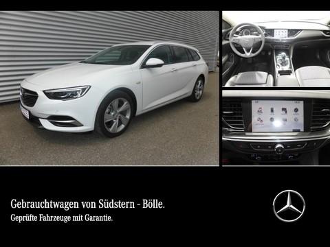 Opel Insignia INNOVATION Open beh Lenkr