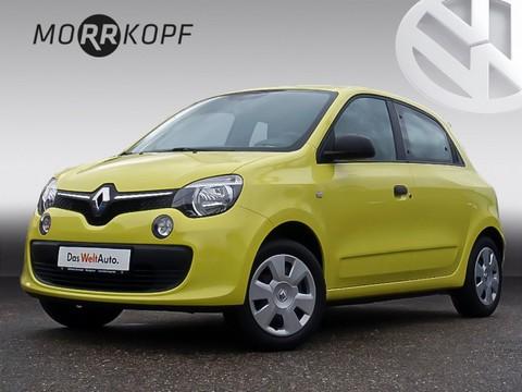 Renault Twingo 1.0 SCe Expression