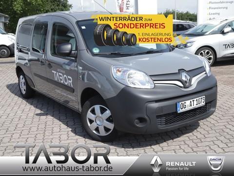 Renault Kangoo 1.5 dCi 110 Grand 15Z