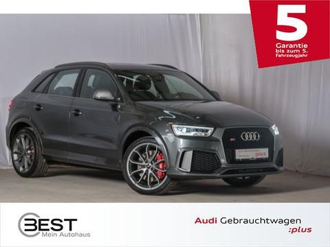 "Audi RSQ3 2.5 TFSI quattro """