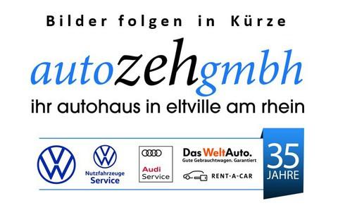 Volkswagen Touran 1.5 TSi Comfortline Active