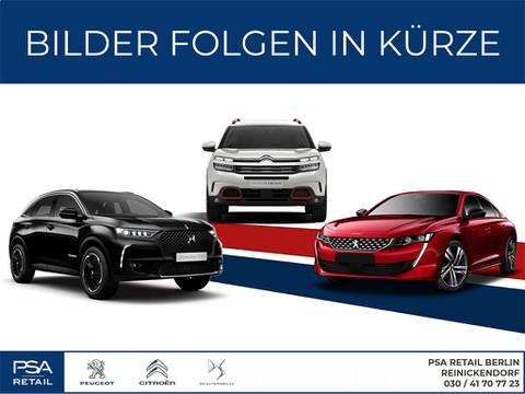 Peugeot Expert Tepee Allure L2 125HDI