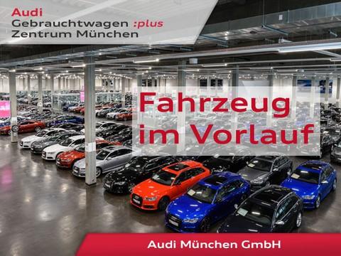 Audi Q3 Sportback 35 TDI S line Zoll