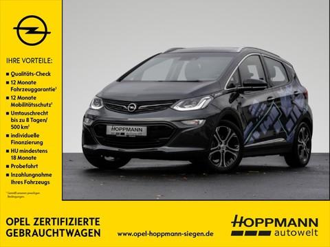 Opel Ampera e Basis TV