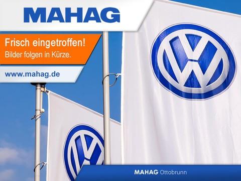 "Volkswagen Passat Variant 2.0 TDI ""Business"" DG (WLTP) StartStop Anschl Front Start 6 5x16 Reifen 215 60 heizung Lehne re umlegbar"