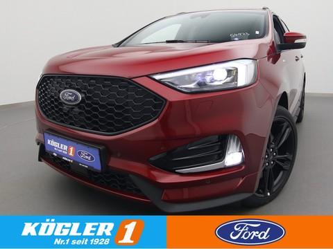 Ford Edge ST-Line 238PS Techn P