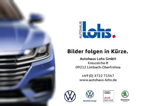 Volkswagen Golf VII Highline OPF (EURO 6d-)