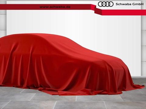 Audi SQ5 HdUp