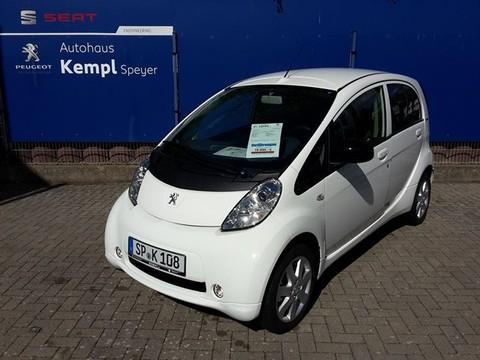 Peugeot iOn Active Elektro