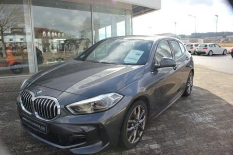 """BMW 118 iA M-Sport 18"""""""