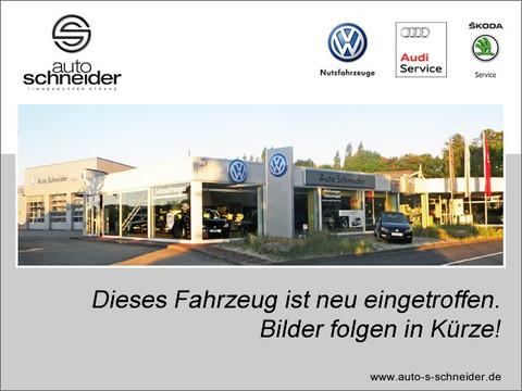 Volkswagen T6 Multivan Trendline TDI