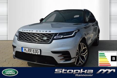 Land Rover Range Rover Velar D300 R-Dynamic SE