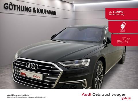 Audi A8 1.7 lang 60 TFSIe qu 330kW EUPE 1625 RSE RSR B