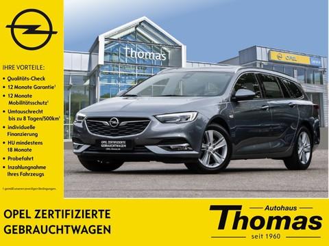 Opel Insignia ST Innovation v h v h