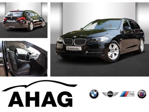 BMW 528 i Prof