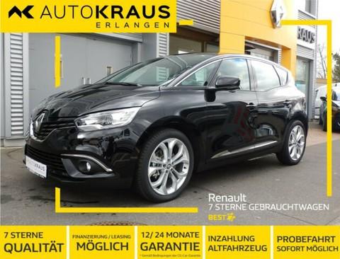 Renault Scenic IV Experience ENERGY dCi110-Metallic-Lack