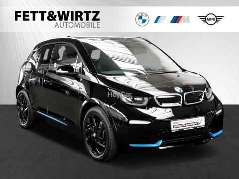 BMW i3 s 120 DA GSD H K